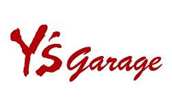 ワイズガレージ
